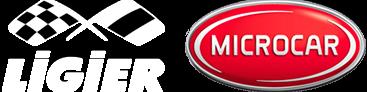 Ligier y Microcar